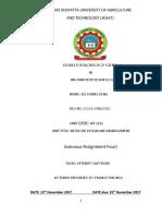 Network Design & Mtg Assignment 4.docx