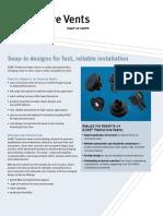 PTV_SnapIn_Vents_Datasheet_US_AUG11_e (1).pdf