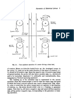 12_PDFsam_S.K. Pillai-A First Course on Electrical Drives (1989)