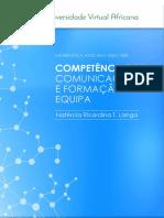 ADM 1300 Competências de Comunicação e Formação de Equipa .pdf