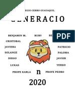 G E N E R A C I O n 2020.docx