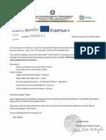 Italy Program (4)