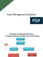 Deped Order No 40 Case Management Flow Chart(1)