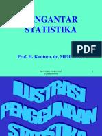 statistik - 2.ppt