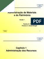 PPT_LivroPaulino_Floriano.ppt