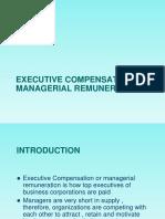 executive_compensation unit 5
