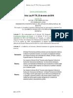 ley  de ratificación  778.pdf