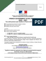 261119  Form 2020-2021 English Version