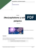 Neo-capitalismo-y-sufrimiento-ps-quico_a15415