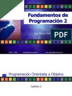 Tema02 OOBasico1