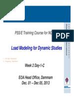 214377720-Load-Modeling.pdf