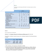 ch01-7-15-and-7-16A-with-solutions.pdf