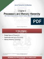 aca mod2&3 (1).pdf