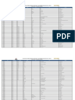 LOCALES-PRIMERA-JORNADA-CAPACITACION.pdf
