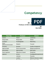 Competency.pptx