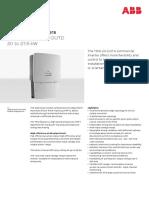 abb_20Kw_inverter.pdf