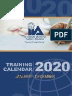 TRAINING CALENDER 2020.pdf