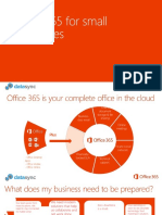 Office365-for-Small-Businesses