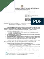 Criteri Attivazione Nuove SMIM 2015 16