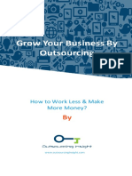 Grow-Your-Business-By-Outsourcing.pdf