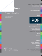 BASES CURRICULARES 3RO Y 4TO MEDIO plan comun.pdf