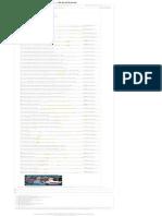 Pingpdf.com Besavilla PDF Bookspdf eBook and Manual Free Downl