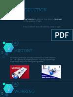 DLD Presentation Dark detector.pptx