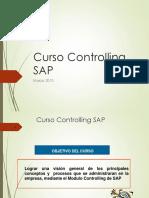 Curso COOM SAP Final.ppt