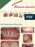 Tratamento+restaurador.pdf