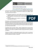 Informacion para el Personal en Tierra para Web Final.pdf