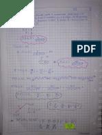 Foro-PEREZ ZAPATA.pdf