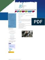 learn and fly enseñanzas aeroportuarias - CURSO BÁSICO CONCIENCIACIÓN EN SEGURIDAD.pdf