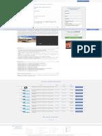 Mozo de Carga de Equipaje en Aeropuertos Online.pdf