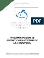 PNISAC-31-MAY-2019-Aprobado.pdf