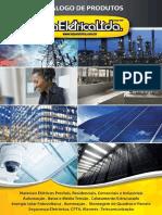 Catalogo Loja Elétrica 2017.pdf