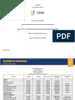 Estudio de Casos-AUDITORIA-II-Revision.doc