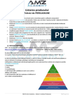 W11 02 Listarea Produsului - Tehnici de persuasiune.pdf