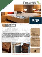 Brochure Funestan CONCENTRADO
