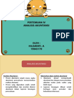 PPT ANALISIS AKUNTANSI.ppt