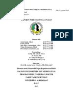 Cover LPJ ILMU FORENSIK DAN MEDIKOLEGAL