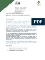 PRACTICA 1 Tratamiento de la señal y digitalizacion GB redu-convertido