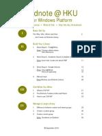 Endnote_workshop_Sept_2019.pdf