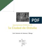 Apuntaciones históricas de la ciudad de Orduña.pdf