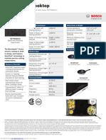 netp666suc.pdf