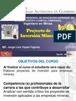 PresentProyecInverMinero-2018.pdf