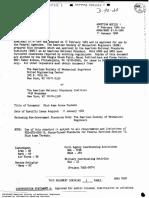 ANSI 1.8.PDF