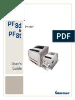 Intermec PF8 - Manual.pdf