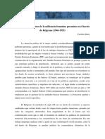 barry_PPF en Belgrano.pdf