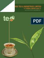 Annual-Report-2016-2017 kirti.pdf