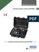Manual CPH7650.pdf